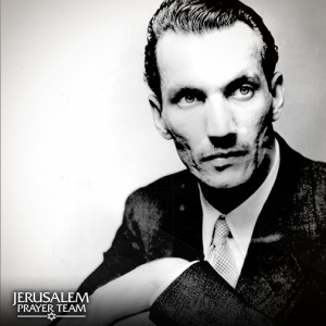 Jan Karski: Righteous Among the Nations