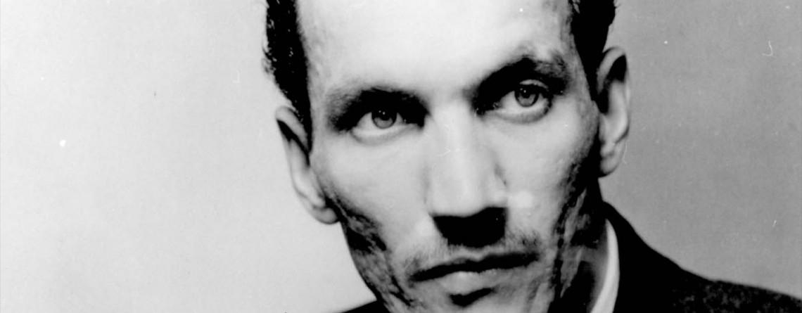 Jan Karski: Righteous Among the Nations